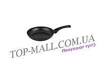 Сковорода антипригарная Maestro - 260 мм