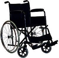 Уценка! Коляска инвалидная «Economy» (Италия), фото 1