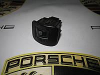 Кнопка освещения панели приборов Porsche Cayenne 955 (7L5941333D), фото 1