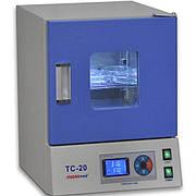 Термостат суховоздушный TC-20, MICROmed