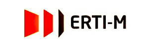 © Erti-M Company
