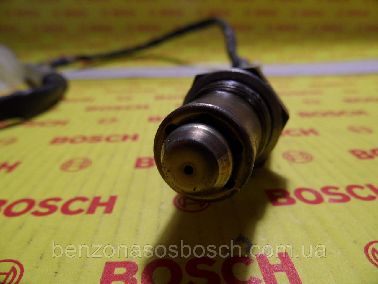 Лямбда-зонды Bosch, 022906265B, 0258006589, 0258896602, 0 258 006 589