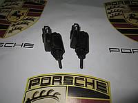 Датчик включения стопсигнала Porsche Cayenne 955, фото 1