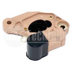 Реле генератора Citroen Berlingo/Fiat Scudo/Ducato/VW T4 (Valeo)