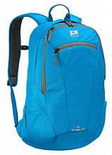 Рюкзак городской Vango Flux 28 Volt Blue, синий, 925290