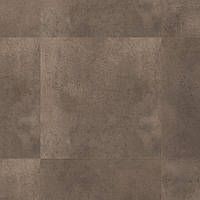 Ламинат  Quick-step UF 1247 Под тёмный полированный бетон /ARTE 32 класс 9,5 мм, фото 1