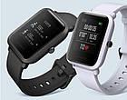 Смарт-часы Xiaomi AMAZFIT Bip SmartWatch, фото 2