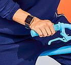 Смарт-часы Xiaomi AMAZFIT Bip SmartWatch, фото 3