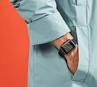 Смарт-часы Xiaomi AMAZFIT Bip SmartWatch, фото 4
