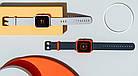 Смарт-часы Xiaomi AMAZFIT Bip SmartWatch, фото 5