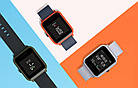 Смарт-часы Xiaomi AMAZFIT Bip SmartWatch, фото 6