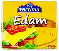 Сыр порционный Lactima Edam, 140г