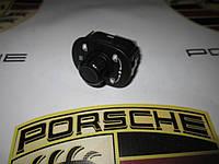 Блок управления зеркалами Porsche Cayenne 955 (7L5959565), фото 1
