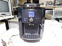 Кофемашина  KRUPS EA 8038, б\у, из Германии, фото 1