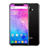 "Смартфон Oukitel U18 4/64GB, 16+2/13Мп, 5.85"" IPS, 4000mAh, 2sim, MT6750T, 8 ядер, 4G (LTE), фото 1"