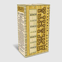 Игра настольная Джанга (Дженга, Jenga, Башня, Tower, Vega)