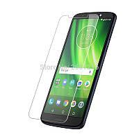 Защитное стекло Glass для Motorola Moto G6 Play