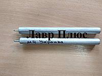 Магниевый анод М4 на короткой ножке Украина для бойлера