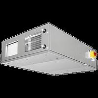 Компактная подвесная установка с рекуператором ETA K 1600 F EOJR