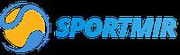 Sportmir
