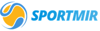 Sportmir