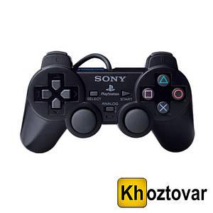 Джойстик для PS2 DualShock 2 USB