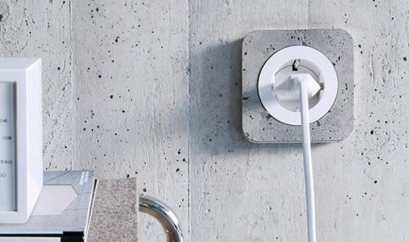 Розетки под бетон противоморозные добавки для цементного раствора