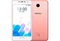 Мобильный телефон Meizu M5c 2/32 Gb (M710H) pink (Украинская версия), фото 1
