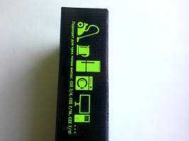 Сетевой фильтр LP-X5
