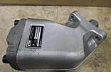 Гидравлический насос 3720080 F1-081-R_-__-_-213, фото 3