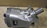 Гидравлический насос 3720080 F1-081-R_-__-_-213, фото 4