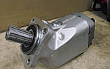 Гидравлический насос 3720080 F1-081-R_-__-_-213, фото 6