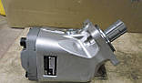 Гидравлический насос 3720080 F1-081-R_-__-_-213, фото 8