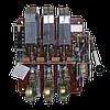 Характеристики автоматических выключателей и особенности их работы