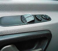 Блок, кнопки управления стеклоподьемниками Mercedes Sprinter 906 (313,315,318)2006-2014гг