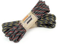 Шнурки Zamberlan 125 см