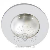 Светильник точечный LEMANSO AL8102 86*55 белый R-50S