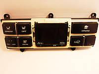 Плата ЦПУ+силова+кнопочна панель(усе у зборі), Exprelia HD8854, HD8856