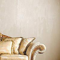 Бархатная рельефная декоративная штукатурка для стен #198