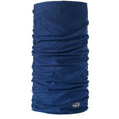 Повязка Wind x-treme Merino Wool Blue