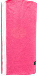 Повязка Wind x-treme Coolwind Reflect Pink