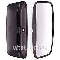Зеркало боковое грузовое (V-6) 1шт