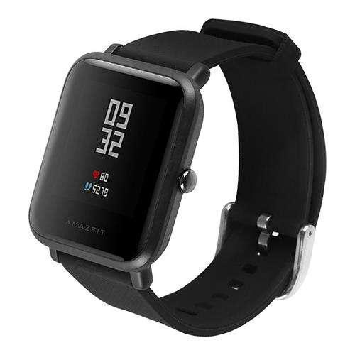 Смарт-часы Xiaomi AMAZFIT Bip SmartWatch