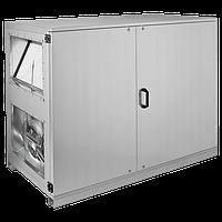 Компактная стационарная установка с рекуператором ETA K 1200 H EOJR/L
