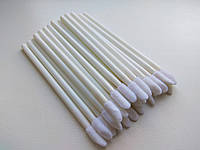 Аппликатор белый  50 шт (пакет), фото 1