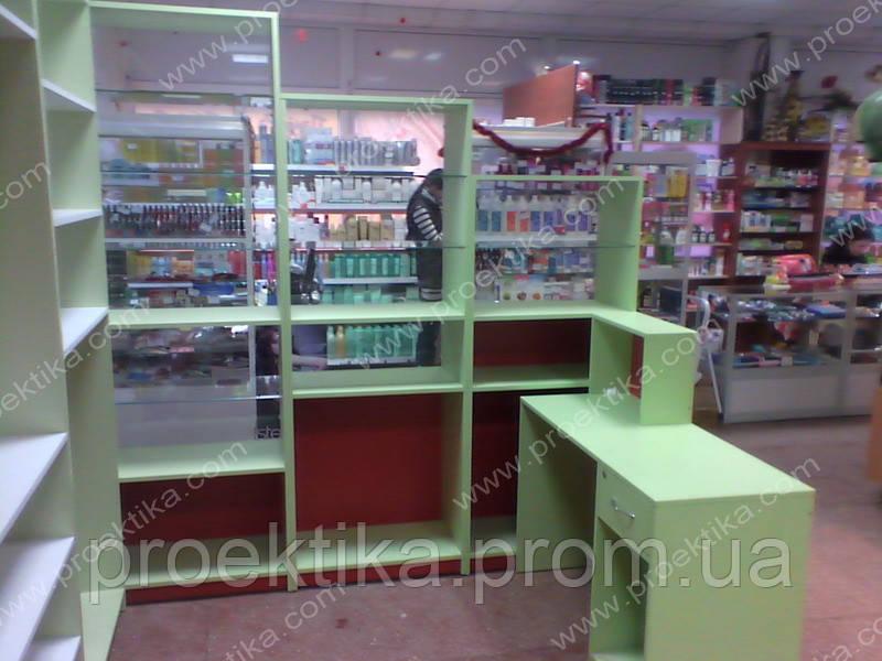 Торговое Оборудование для магазина детской одежды: продажа, цена в ID410