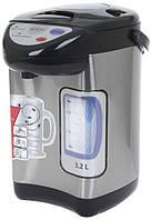 Термопот Sinbo SK 2395 (чайник электрический)