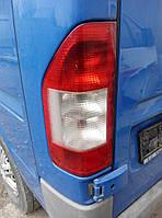 Фонарь стоп задний  Mercedes Sprinter 903 (208, 211, 213, 216, 308, 311, 313, 408)2000-2006гг, фото 1