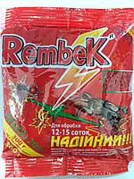 Рембек 360г (Rembek) засіб від медведки