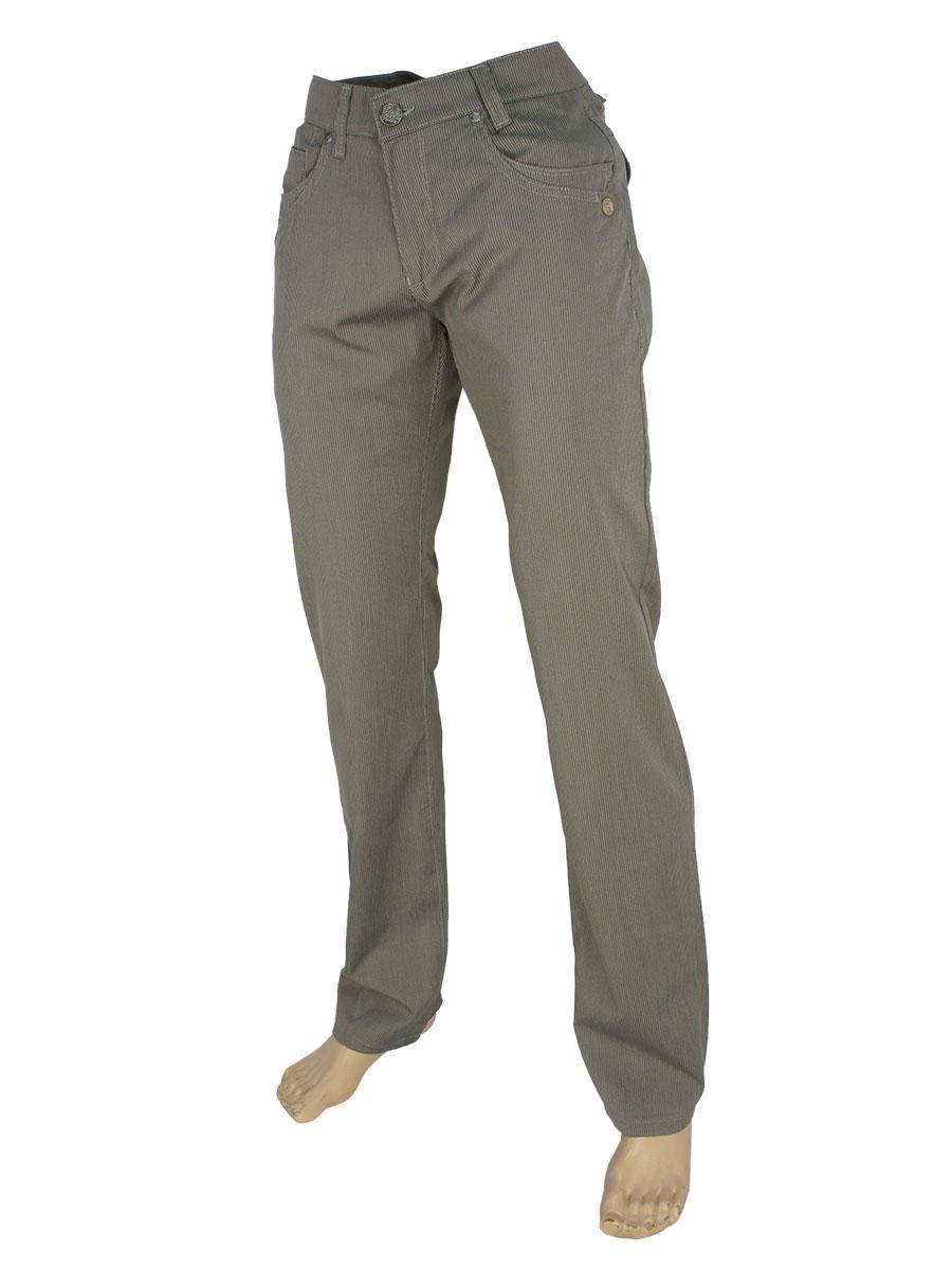 Джинсы мужские  29 размер (Л)